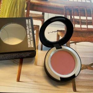 New MAC Makeup Eyeshadow